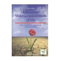 EM Effektive Mikroorganismen