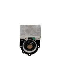 Luftbefeuchter GS 380 B Ersatzmembran