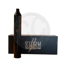 Storm Vaporizer Pen