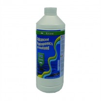 Advanced Hydroponics pH- Wuchs 1 Liter