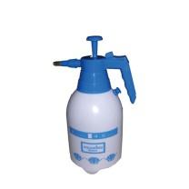 Pumpsprühflasche Aquaking 2 Liter