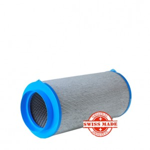 Filter CarbonActive HomeLine