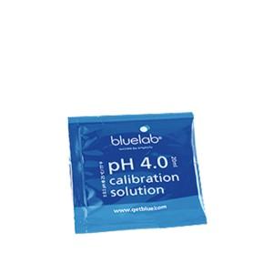 Eichflüssigkeit für Bluelab pH Messgeräte
