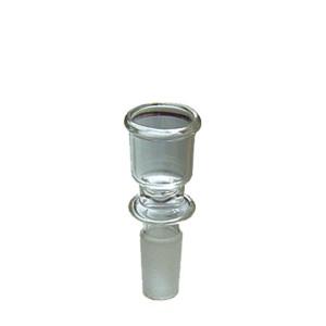 14,5er Steckkopf Zylinder klein