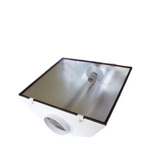 Aircooled (Spudnik) Reflektor