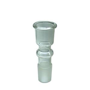 18,8er Steckkopf Zylinder