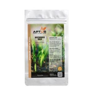 Aptus Micromix Drip 100 g