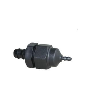 AutoPot InLine Filter, 16 mm - 6 mm