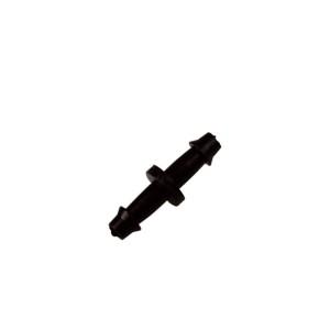 AutoPot Verbinder 6 mm