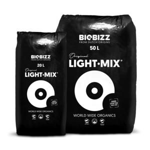 BioBizz Lightmix 50 Liter