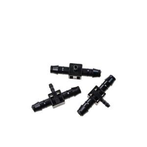 Blumat T-Stück 8-3-8 mm