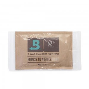 Boveda Pack 62 % 67 g