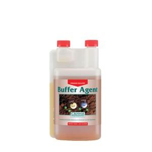 Canna Cogr Buffer Agent 1 Liter