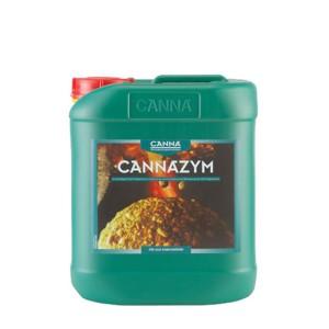 Cannazym 5 Liter