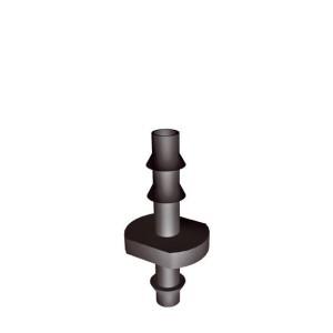 CNL Verbinder 4 mm