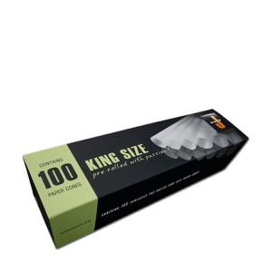 Cones J-Ware 100 Stück