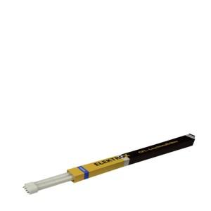 Elektrox 55 W Wuchs 6400 K