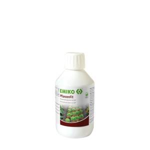 Emiko PflanzenFit 250 ml