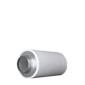 Filter AN-250 360 m³ 125 mm 40 cm
