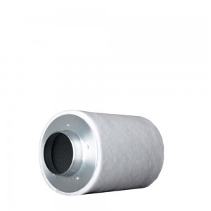 Filter Eco 240 m³ 100 mm