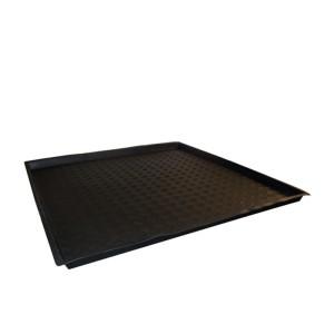 FlexTray 1.5 150 x 150 x 5 cm