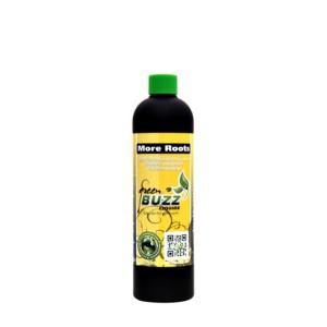 Green Buzz More Roots 250 ml NEU