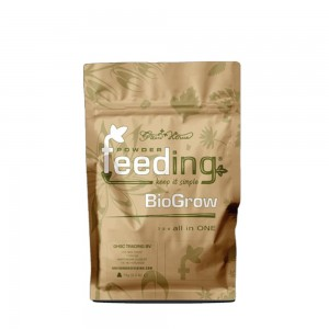 Green House Feeding Bio Grow 500 g