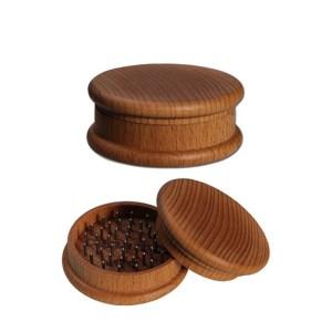 Grinder Holz Canamix 52 mm