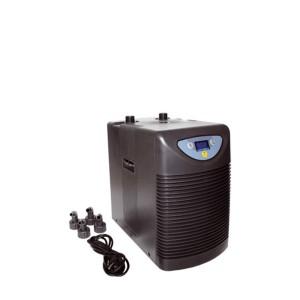 growCool Nutrient HC-150A