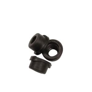 Gummi-Dichtring PVC 10 Stück