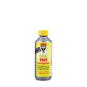 Hesi TNT Complex