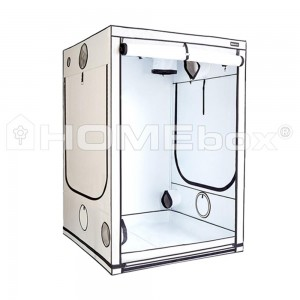 Homebox Ambient Q 150+