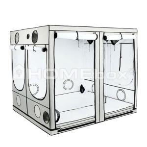 Homebox Ambient Q 300+