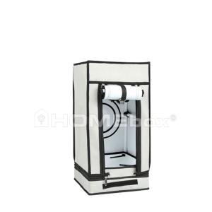 Homebox Ambient Q 30