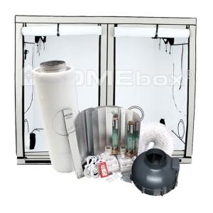 Homebox Set Ambient R 240 PK 1 Eco