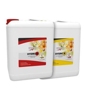 Hy-Pro Hydro A & B 10 Liter