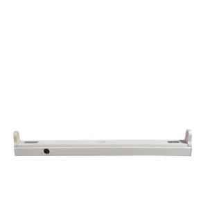 LSR Halterung 1 x 18 W für 60 cm