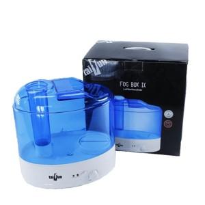 LuftbefeuchterTaifun Fog Box  8,7 Liter