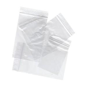 Minigrip 50 x 70 mm 100 Stück