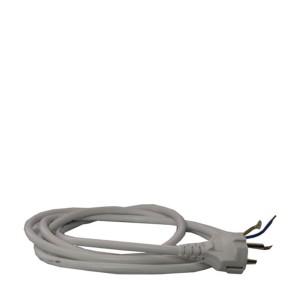 Netzstecker H05 3 x 1,5 mm²