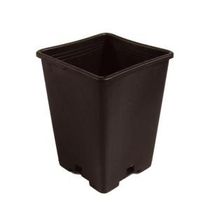NL Container 18 x 18 x 23 cm 6,5 Liter