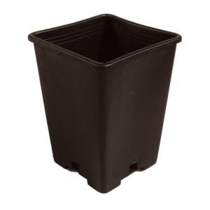 NL Container 22 x 22 x 26 cm 11 Liter