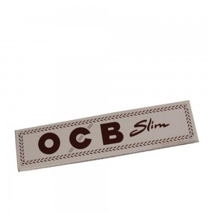 OCB King Size Slim