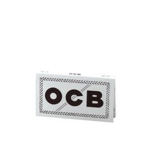 OCB kurz N° 4