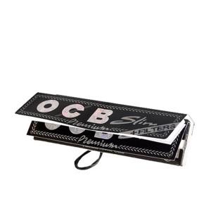 OCB Premium Slim + Filter