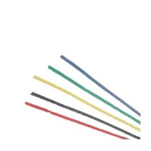 Pfeifenreiniger kurz 100 Stück