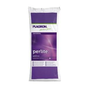 Plagron Perlite 10 Liter