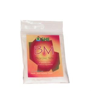 General Hydroponics Bioponic Mix 25 g