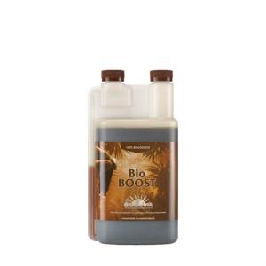 Canna Bio Boost 1 Liter