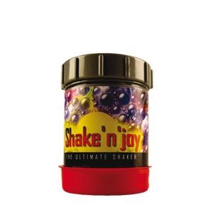 Shake'n'joy